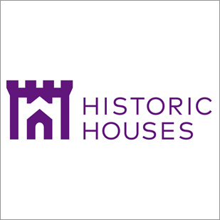 Historic Houses Association Logo