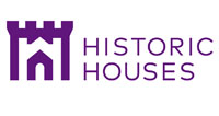 Lissanoure Castle HHA Sponsor