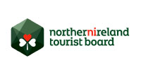 Lissanoure Castle Northern Ireland Tourist Board Sponsor