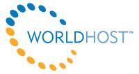 Lissanoure Castle Worldhost Sponsor