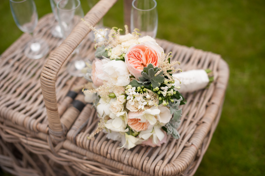 picnic basket helen and phillip
