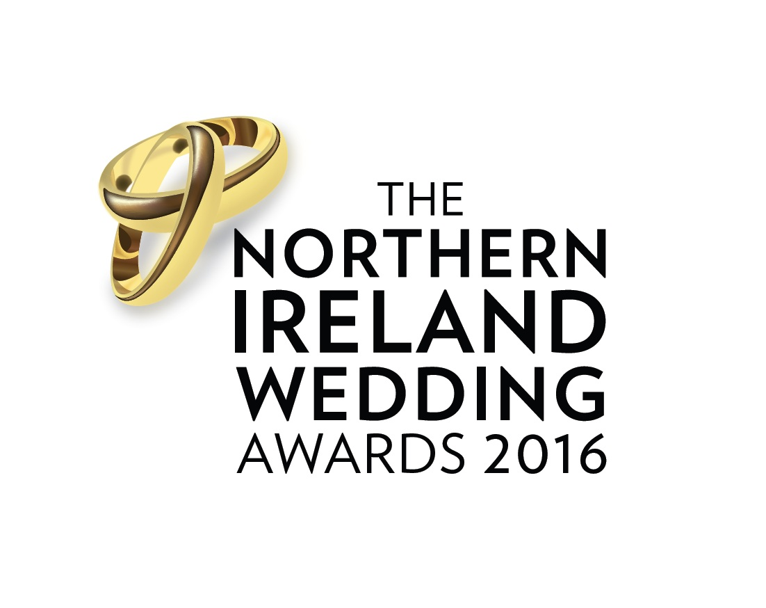 Inaugural Wedding awards 2016