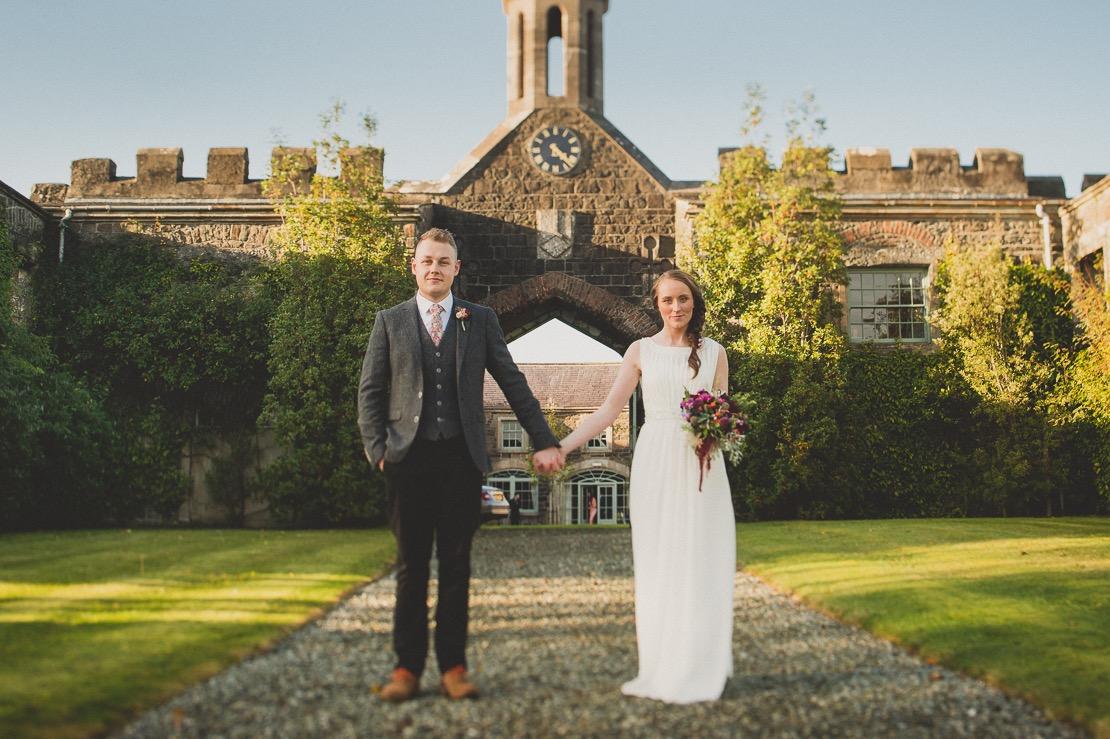 Deborah+Matt WeddingWEB-531