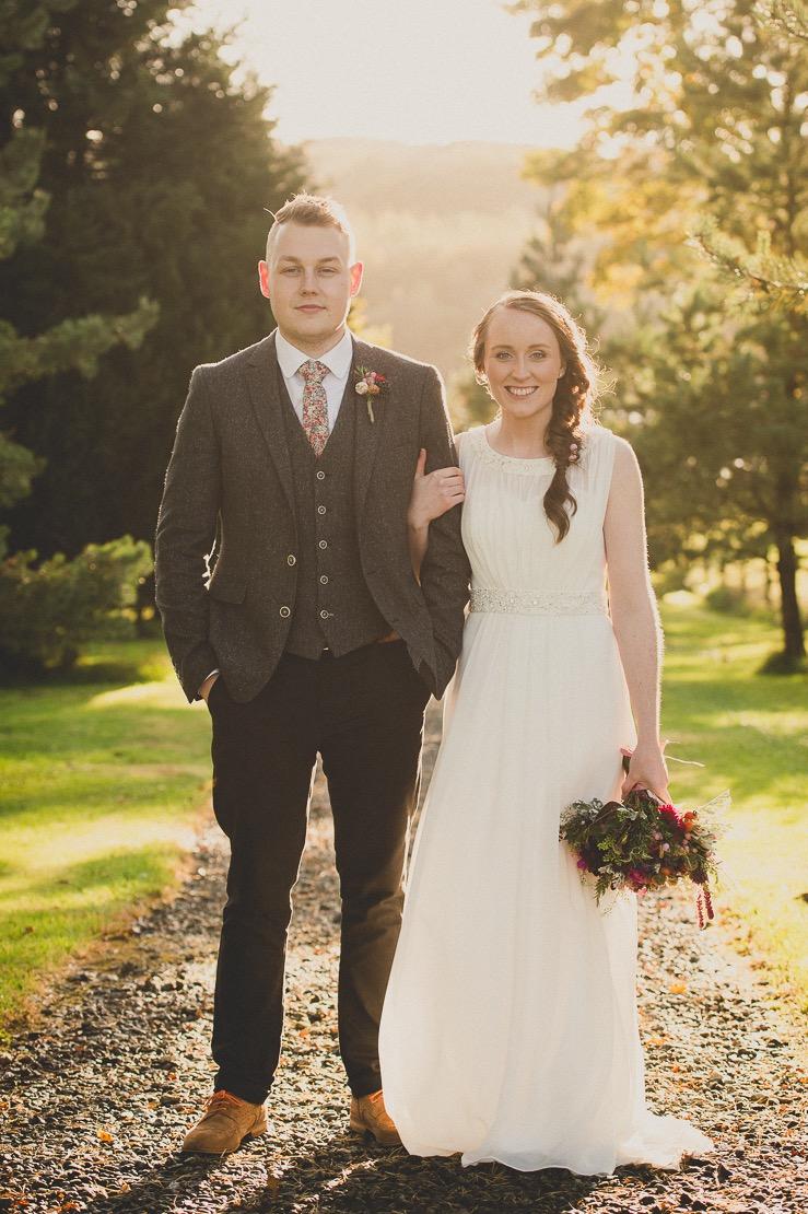 Deborah+Matt WeddingWEB-538