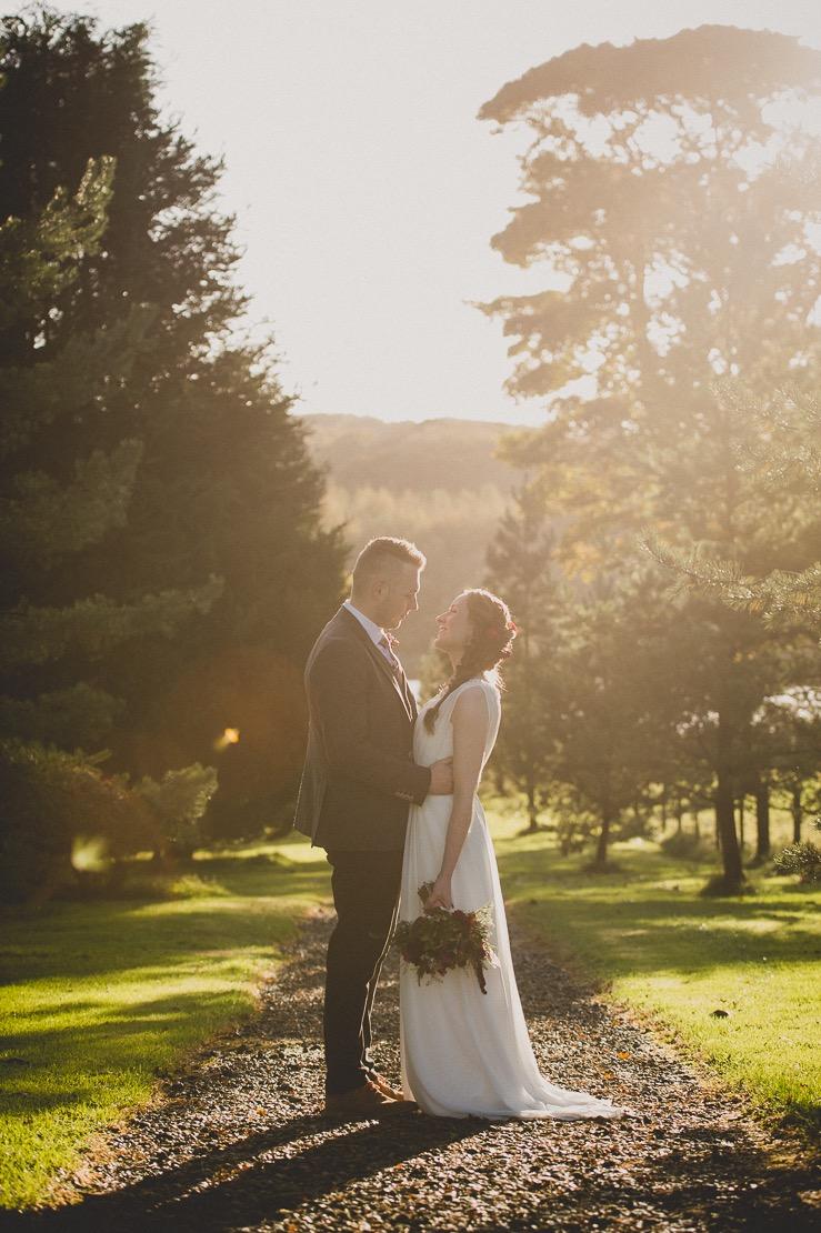 Deborah+Matt WeddingWEB-551