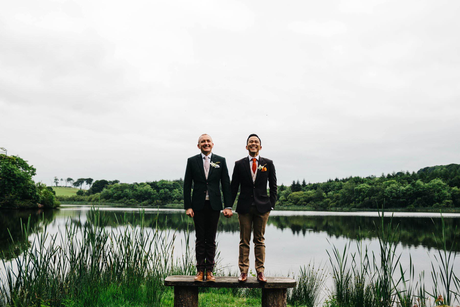 same-sex-wedding-photography-northern-ireland_6418