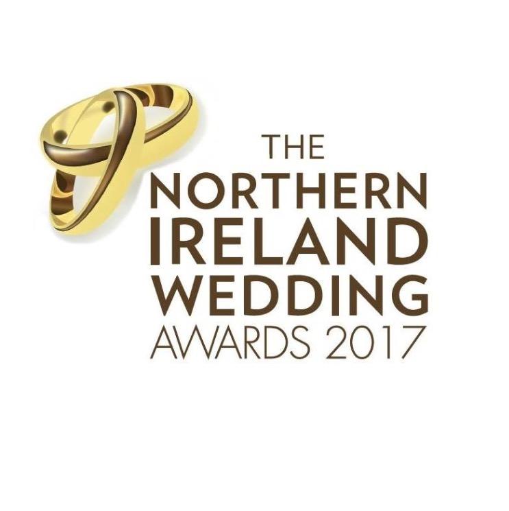 the-n-i-wedding-awards-2017-logo